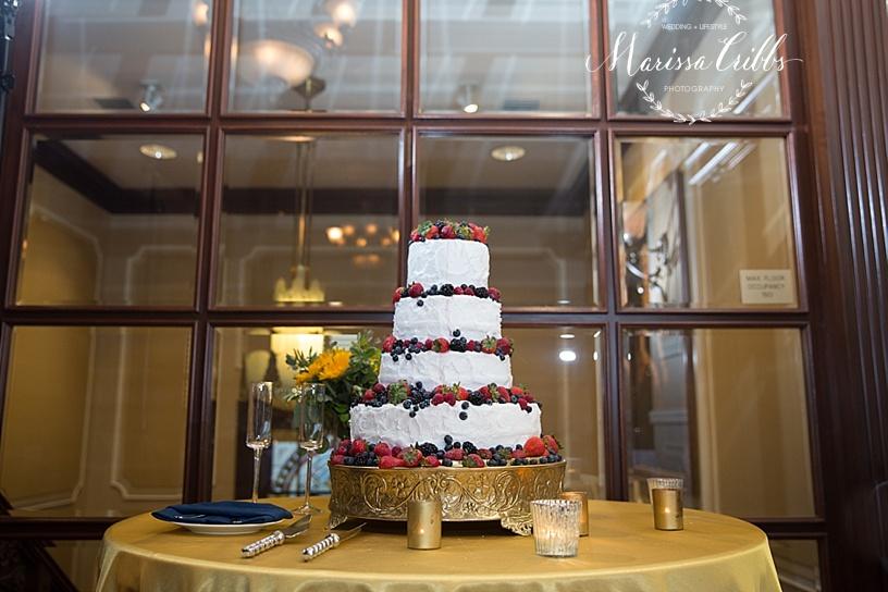 Kansas City Wedding Photographer | Loose Park | Marissa Cribbs Photography | KC Photographer | Loose Mansion Wedding_1230.jpg