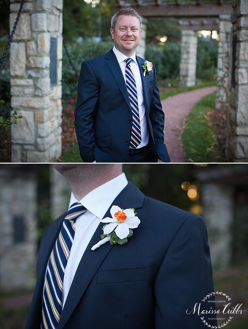Kansas City Wedding Photographer | Loose Park | Marissa Cribbs Photography | KC Photographer | Loose Mansion Wedding_1229.jpg