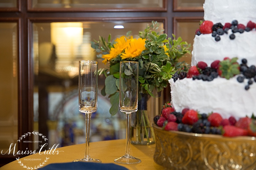 Kansas City Wedding Photographer | Loose Park | Marissa Cribbs Photography | KC Photographer | Loose Mansion Wedding_1231.jpg