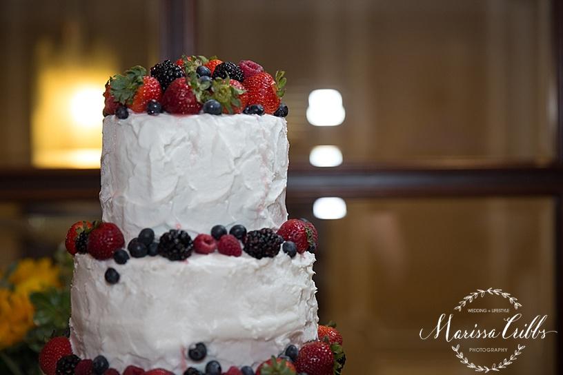 Kansas City Wedding Photographer | Loose Park | Marissa Cribbs Photography | KC Photographer | Loose Mansion Wedding_1232.jpg