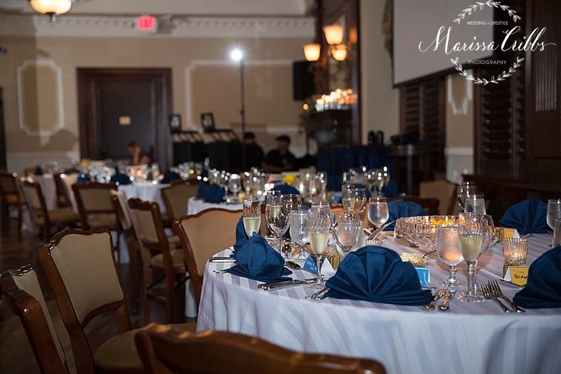 Kansas City Wedding Photographer | Loose Park | Marissa Cribbs Photography | KC Photographer | Loose Mansion Wedding_1233.jpg