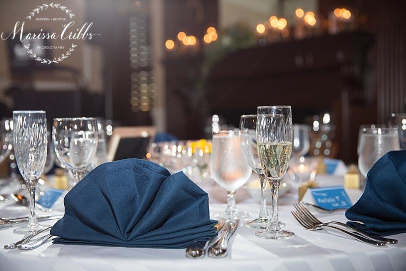 Kansas City Wedding Photographer | Loose Park | Marissa Cribbs Photography | KC Photographer | Loose Mansion Wedding_1234.jpg
