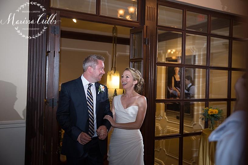 Kansas City Wedding Photographer | Loose Park | Marissa Cribbs Photography | KC Photographer | Loose Mansion Wedding_1235.jpg