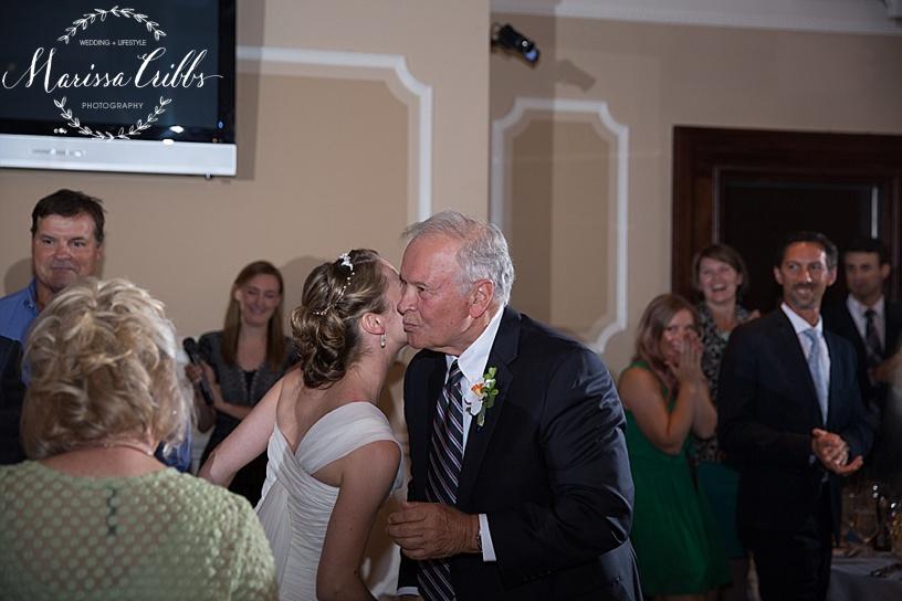 Kansas City Wedding Photographer | Loose Park | Marissa Cribbs Photography | KC Photographer | Loose Mansion Wedding_1236.jpg