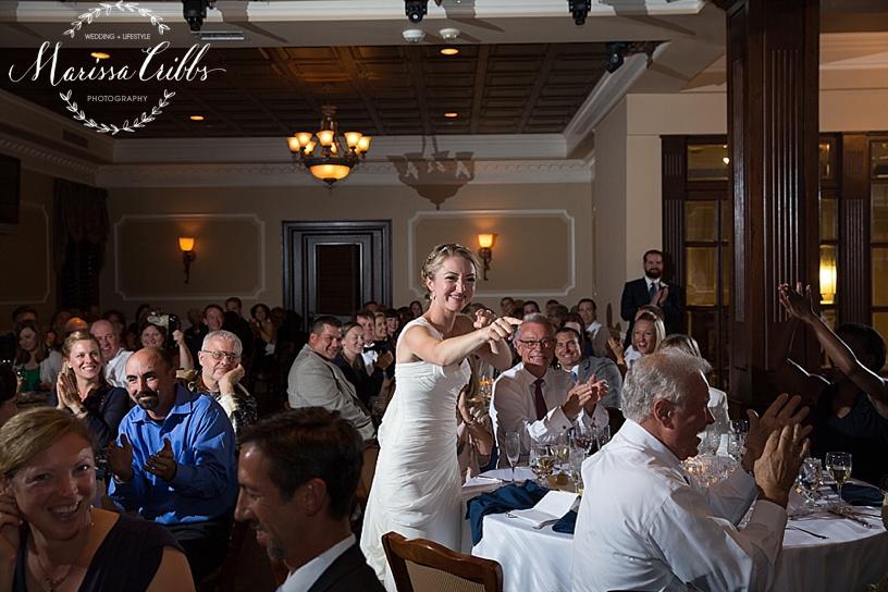 Kansas City Wedding Photographer | Loose Park | Marissa Cribbs Photography | KC Photographer | Loose Mansion Wedding_1239.jpg