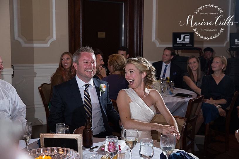 Kansas City Wedding Photographer | Loose Park | Marissa Cribbs Photography | KC Photographer | Loose Mansion Wedding_1242.jpg
