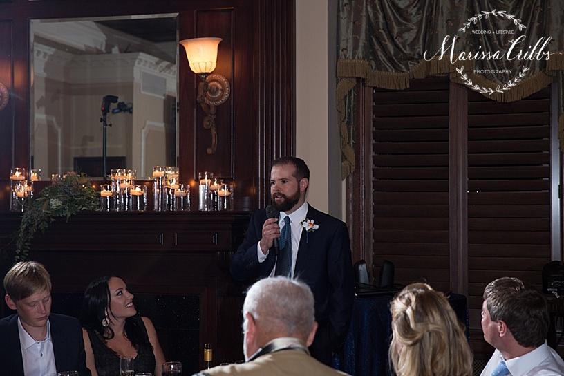 Kansas City Wedding Photographer | Loose Park | Marissa Cribbs Photography | KC Photographer | Loose Mansion Wedding_1241.jpg