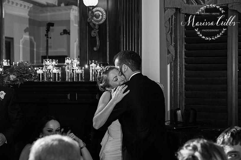Kansas City Wedding Photographer | Loose Park | Marissa Cribbs Photography | KC Photographer | Loose Mansion Wedding_1243.jpg