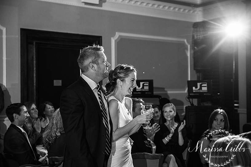 Kansas City Wedding Photographer | Loose Park | Marissa Cribbs Photography | KC Photographer | Loose Mansion Wedding_1246.jpg