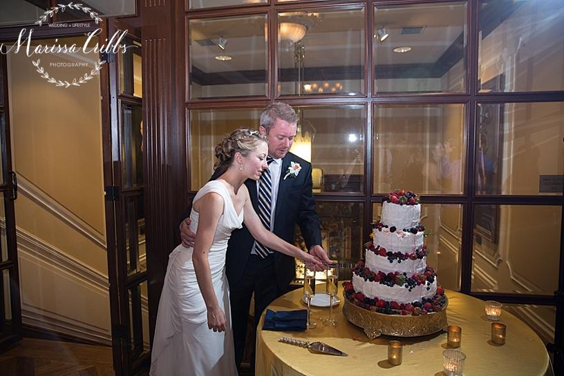 Kansas City Wedding Photographer | Loose Park | Marissa Cribbs Photography | KC Photographer | Loose Mansion Wedding_1247.jpg