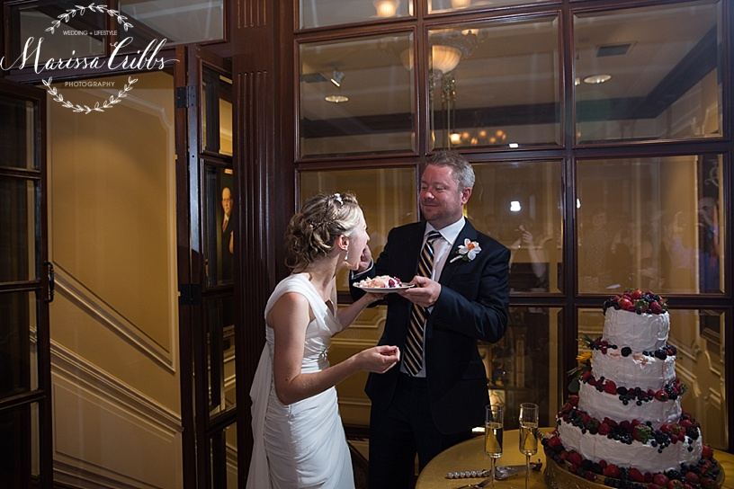 Kansas City Wedding Photographer | Loose Park | Marissa Cribbs Photography | KC Photographer | Loose Mansion Wedding_1248.jpg