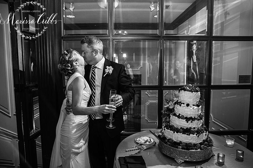Kansas City Wedding Photographer | Loose Park | Marissa Cribbs Photography | KC Photographer | Loose Mansion Wedding_1250.jpg