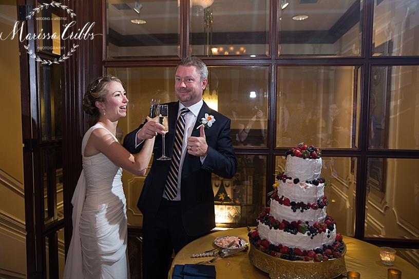 Kansas City Wedding Photographer | Loose Park | Marissa Cribbs Photography | KC Photographer | Loose Mansion Wedding_1249.jpg