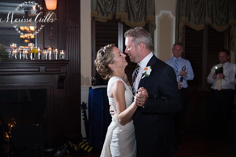 Kansas City Wedding Photographer | Loose Park | Marissa Cribbs Photography | KC Photographer | Loose Mansion Wedding_1252.jpg