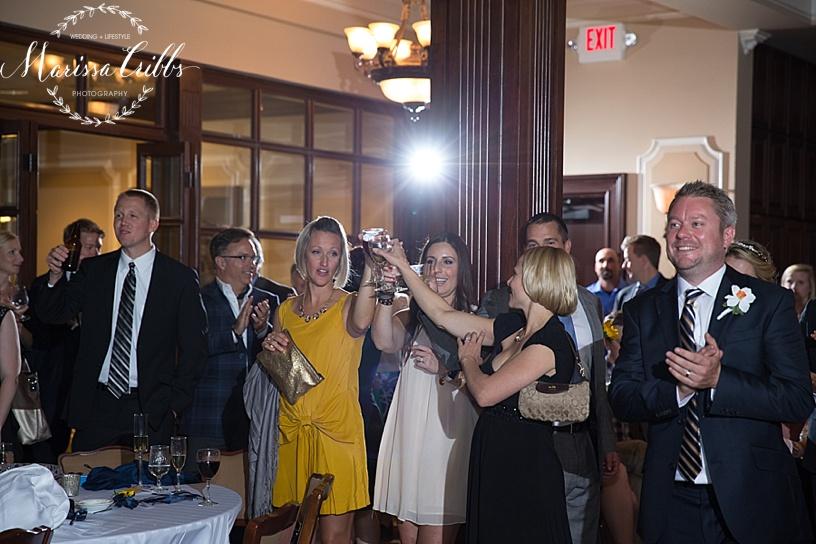Kansas City Wedding Photographer | Loose Park | Marissa Cribbs Photography | KC Photographer | Loose Mansion Wedding_1251.jpg