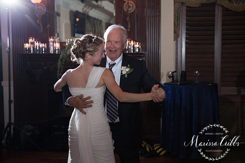 Kansas City Wedding Photographer | Loose Park | Marissa Cribbs Photography | KC Photographer | Loose Mansion Wedding_1254.jpg