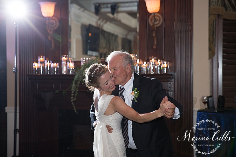 Kansas City Wedding Photographer | Loose Park | Marissa Cribbs Photography | KC Photographer | Loose Mansion Wedding_1255.jpg