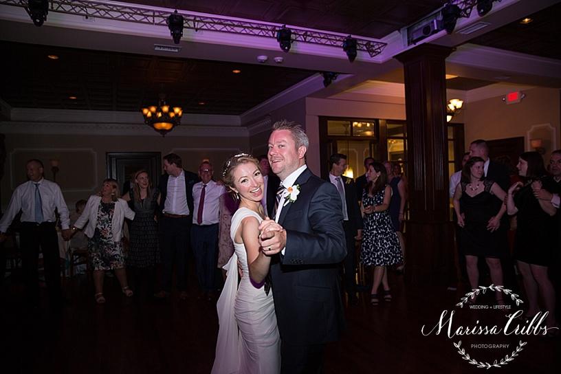 Kansas City Wedding Photographer | Loose Park | Marissa Cribbs Photography | KC Photographer | Loose Mansion Wedding_1256.jpg