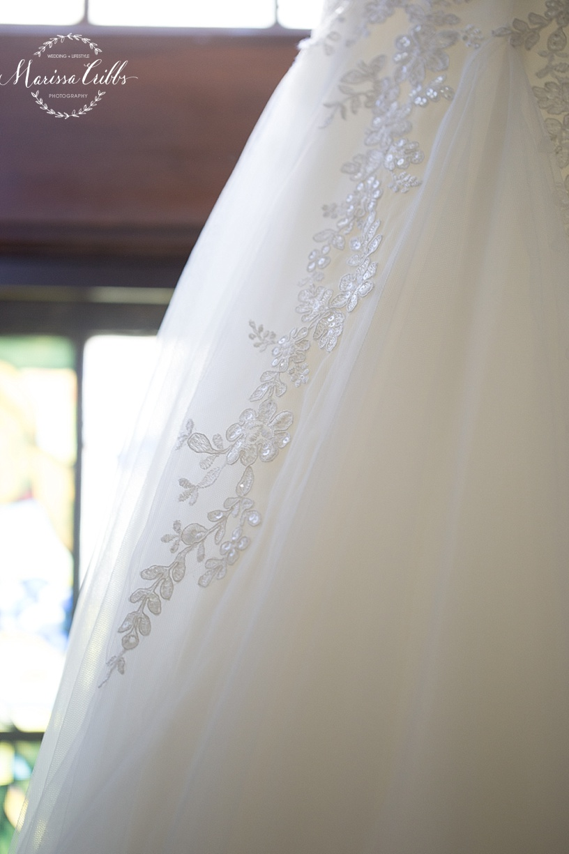 Kansas City Wedding Photographer | West Bottoms KC | Marissa Cribbs Photography | KC Wedding Photographer | Our Lady of Perpetual Help Redemptorist Church_1262.jpg