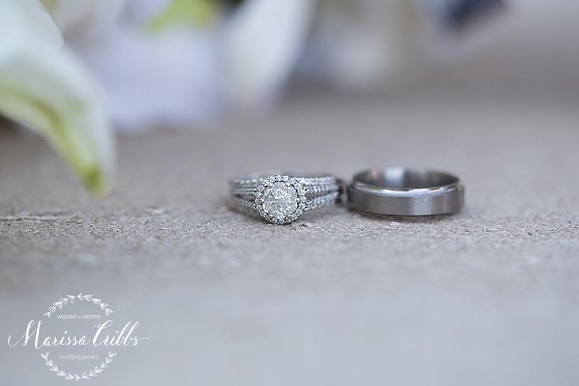 Kansas City Wedding Photographer | West Bottoms KC | Marissa Cribbs Photography | KC Wedding Photographer | Our Lady of Perpetual Help Redemptorist Church_1264.jpg