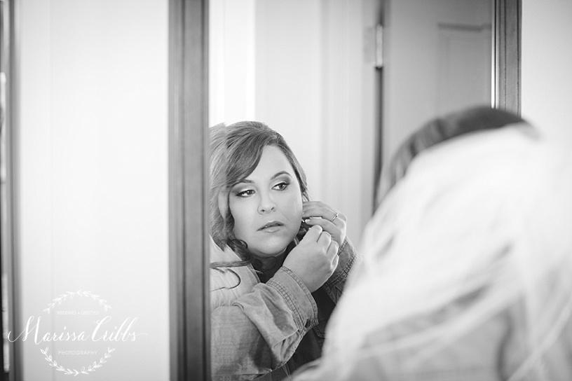 Kansas City Wedding Photographer | West Bottoms KC | Marissa Cribbs Photography | KC Wedding Photographer | Our Lady of Perpetual Help Redemptorist Church_1266.jpg