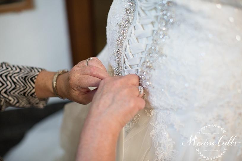 Kansas City Wedding Photographer | West Bottoms KC | Marissa Cribbs Photography | KC Wedding Photographer | Our Lady of Perpetual Help Redemptorist Church_1268.jpg