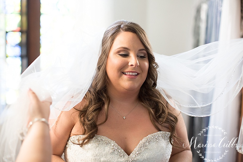 Kansas City Wedding Photographer | West Bottoms KC | Marissa Cribbs Photography | KC Wedding Photographer | Our Lady of Perpetual Help Redemptorist Church_1269.jpg