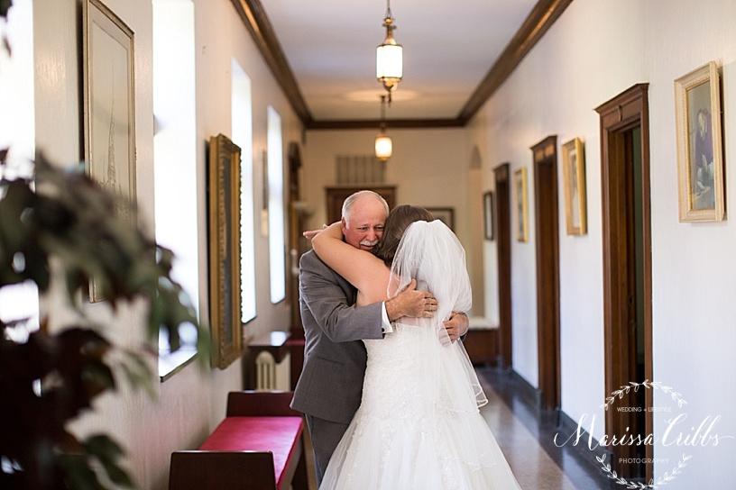 Kansas City Wedding Photographer | West Bottoms KC | Marissa Cribbs Photography | KC Wedding Photographer | Our Lady of Perpetual Help Redemptorist Church_1270.jpg