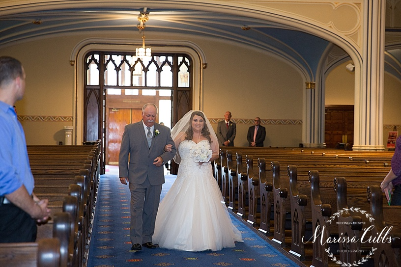 Kansas City Wedding Photographer | West Bottoms KC | Marissa Cribbs Photography | KC Wedding Photographer | Our Lady of Perpetual Help Redemptorist Church_1272.jpg