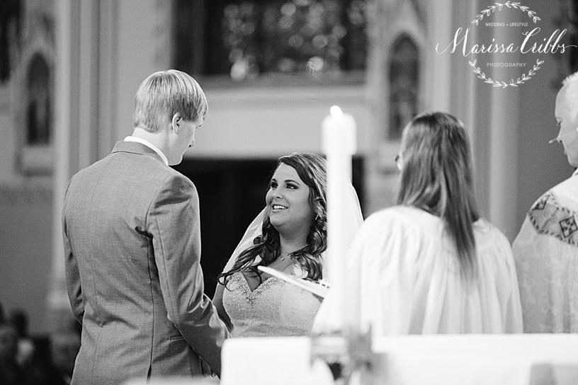Kansas City Wedding Photographer | West Bottoms KC | Marissa Cribbs Photography | KC Wedding Photographer | Our Lady of Perpetual Help Redemptorist Church_1274.jpg