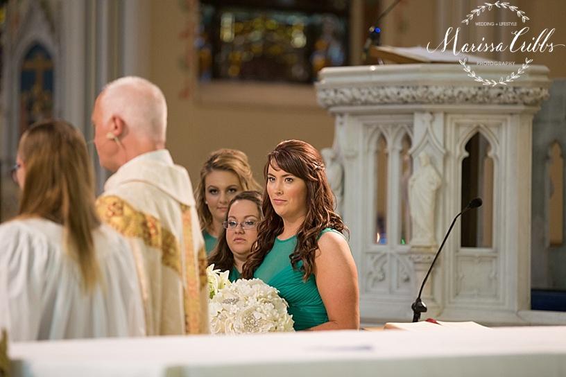 Kansas City Wedding Photographer | West Bottoms KC | Marissa Cribbs Photography | KC Wedding Photographer | Our Lady of Perpetual Help Redemptorist Church_1275.jpg