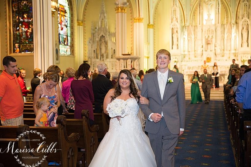 Kansas City Wedding Photographer | West Bottoms KC | Marissa Cribbs Photography | KC Wedding Photographer | Our Lady of Perpetual Help Redemptorist Church_1279.jpg