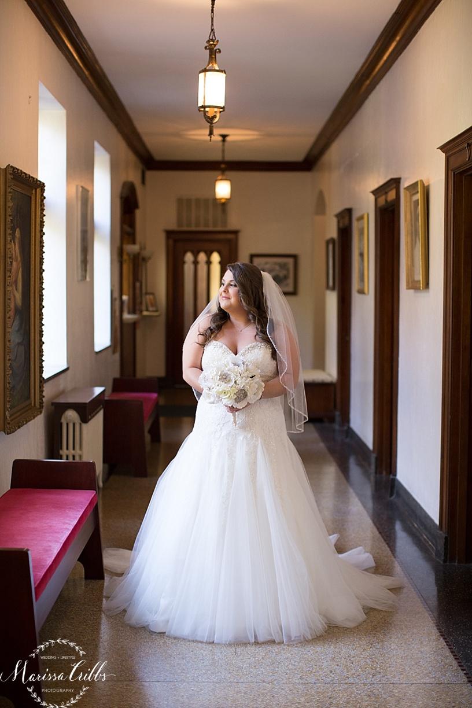 Kansas City Wedding Photographer | West Bottoms KC | Marissa Cribbs Photography | KC Wedding Photographer | Our Lady of Perpetual Help Redemptorist Church_1280.jpg
