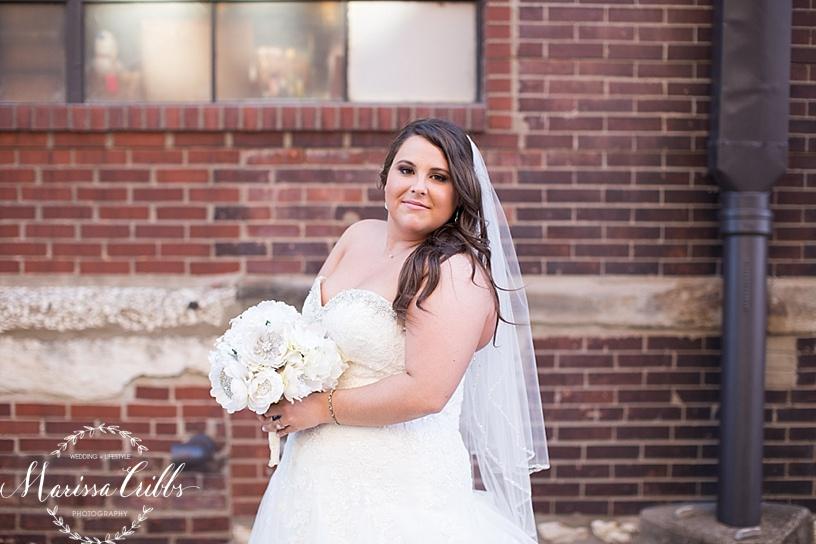 Kansas City Wedding Photographer | West Bottoms KC | Marissa Cribbs Photography | KC Wedding Photographer | Our Lady of Perpetual Help Redemptorist Church_1282.jpg