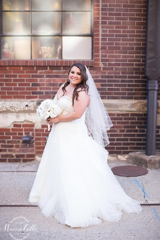 Kansas City Wedding Photographer | West Bottoms KC | Marissa Cribbs Photography | KC Wedding Photographer | Our Lady of Perpetual Help Redemptorist Church_1281.jpg