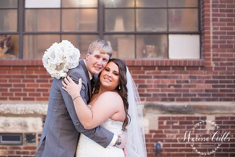 Kansas City Wedding Photographer | West Bottoms KC | Marissa Cribbs Photography | KC Wedding Photographer | Our Lady of Perpetual Help Redemptorist Church_1284.jpg