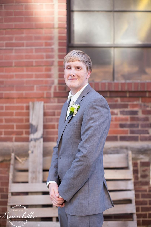 Kansas City Wedding Photographer | West Bottoms KC | Marissa Cribbs Photography | KC Wedding Photographer | Our Lady of Perpetual Help Redemptorist Church_1283.jpg