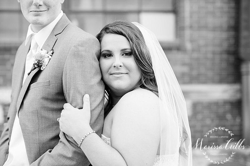 Kansas City Wedding Photographer | West Bottoms KC | Marissa Cribbs Photography | KC Wedding Photographer | Our Lady of Perpetual Help Redemptorist Church_1285.jpg