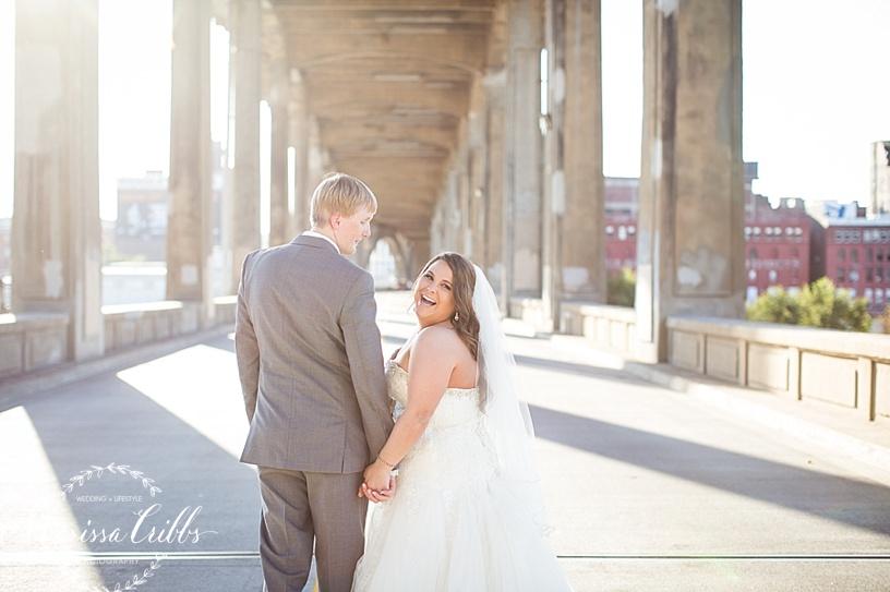 Kansas City Wedding Photographer | West Bottoms KC | Marissa Cribbs Photography | KC Wedding Photographer | Our Lady of Perpetual Help Redemptorist Church_1288.jpg