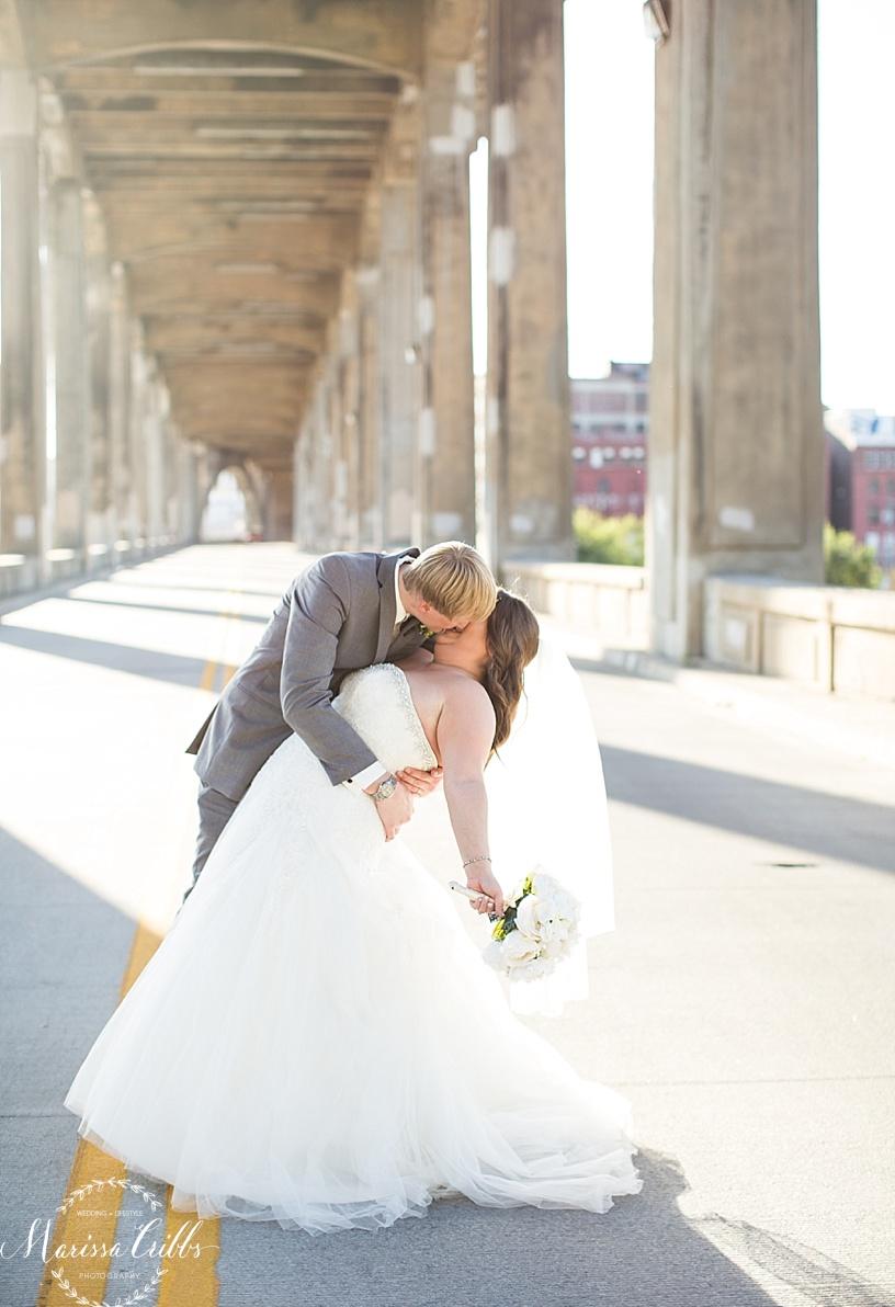 Kansas City Wedding Photographer | West Bottoms KC | Marissa Cribbs Photography | KC Wedding Photographer | Our Lady of Perpetual Help Redemptorist Church_1287.jpg