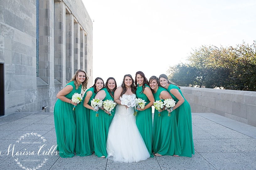 Kansas City Wedding Photographer | West Bottoms KC | Marissa Cribbs Photography | KC Wedding Photographer | Our Lady of Perpetual Help Redemptorist Church_1289.jpg