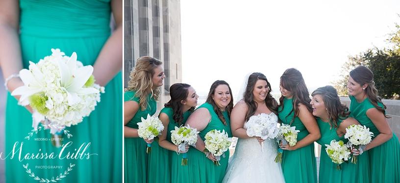 Kansas City Wedding Photographer | West Bottoms KC | Marissa Cribbs Photography | KC Wedding Photographer | Our Lady of Perpetual Help Redemptorist Church_1290.jpg