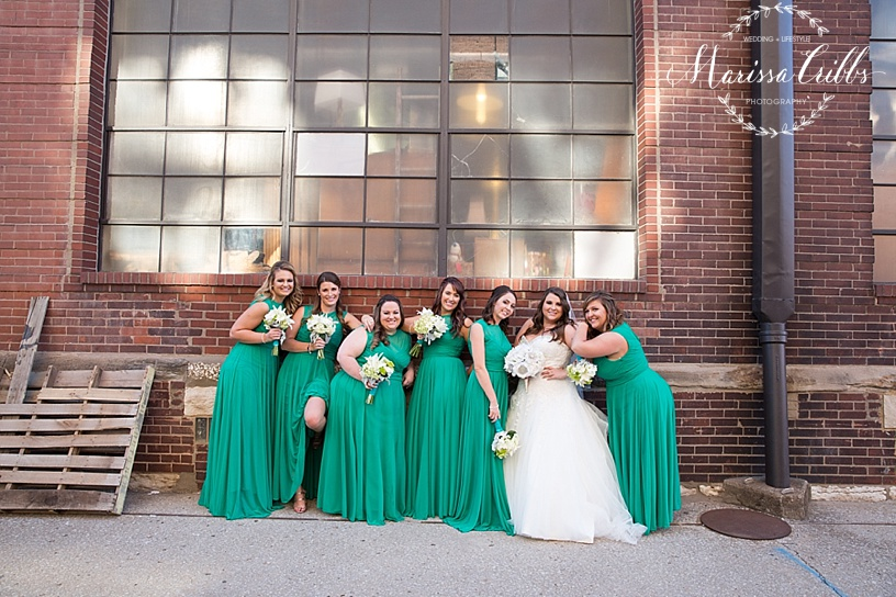 Kansas City Wedding Photographer | West Bottoms KC | Marissa Cribbs Photography | KC Wedding Photographer | Our Lady of Perpetual Help Redemptorist Church_1297.jpg