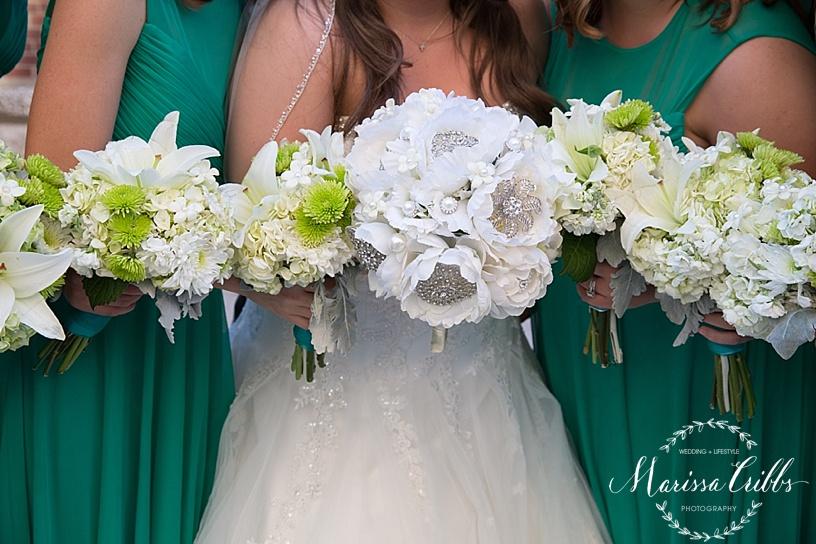 Kansas City Wedding Photographer | West Bottoms KC | Marissa Cribbs Photography | KC Wedding Photographer | Our Lady of Perpetual Help Redemptorist Church_1298.jpg