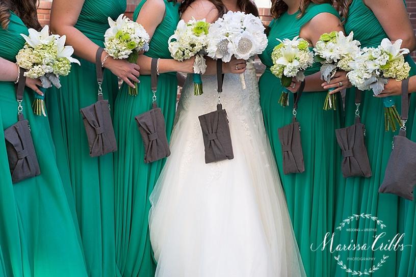 Kansas City Wedding Photographer | West Bottoms KC | Marissa Cribbs Photography | KC Wedding Photographer | Our Lady of Perpetual Help Redemptorist Church_1299.jpg