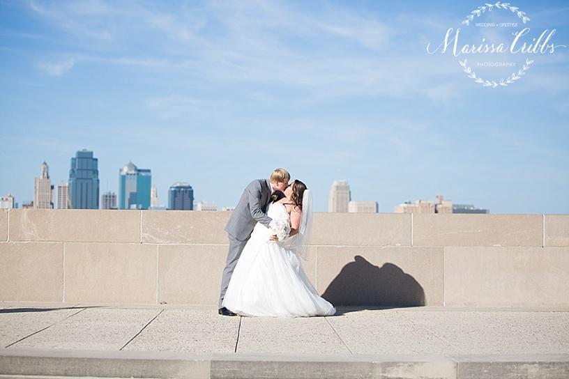 Kansas City Wedding Photographer | West Bottoms KC | Marissa Cribbs Photography | KC Wedding Photographer | Our Lady of Perpetual Help Redemptorist Church_1301.jpg