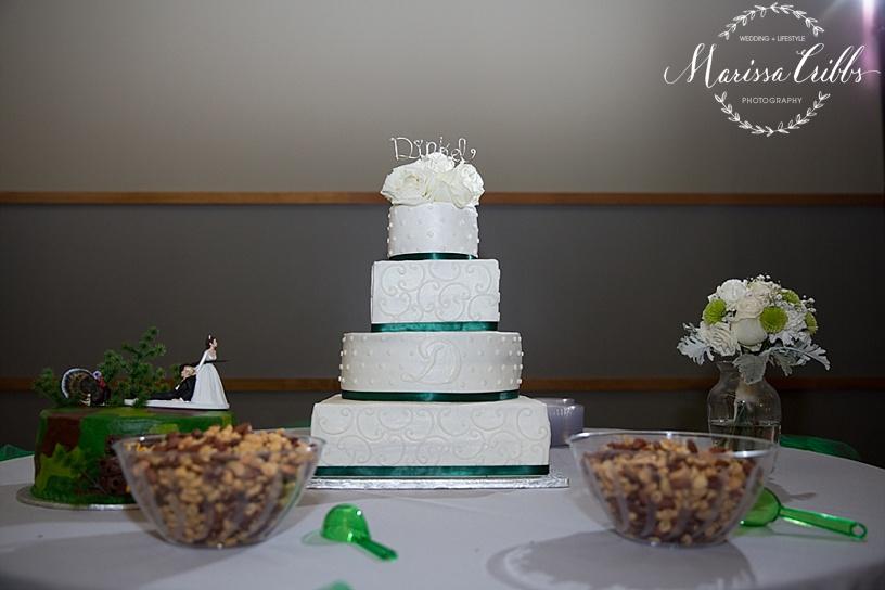 Kansas City Wedding Photographer | West Bottoms KC | Marissa Cribbs Photography | KC Wedding Photographer | Our Lady of Perpetual Help Redemptorist Church_1303.jpg