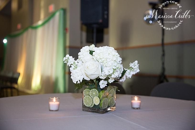 Kansas City Wedding Photographer | West Bottoms KC | Marissa Cribbs Photography | KC Wedding Photographer | Our Lady of Perpetual Help Redemptorist Church_1302.jpg