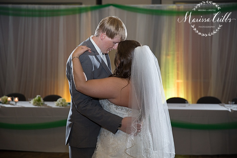 Kansas City Wedding Photographer | West Bottoms KC | Marissa Cribbs Photography | KC Wedding Photographer | Our Lady of Perpetual Help Redemptorist Church_1304.jpg