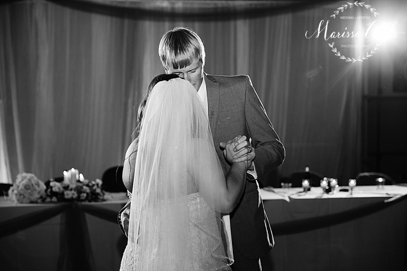 Kansas City Wedding Photographer | West Bottoms KC | Marissa Cribbs Photography | KC Wedding Photographer | Our Lady of Perpetual Help Redemptorist Church_1305.jpg